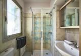 Cannes Luxury Rental Villa Covelline Bathroom 4