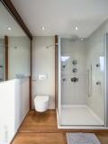 Cannes Luxury Rental Villa Covelline Bathroom 5