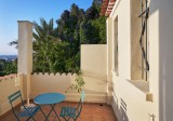 Cannes Luxury Rental Villa Covelline Terrace 2