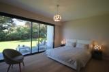 Cannes Location Villa Luxe Covellite Chambre 4