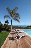 Cannes Location Villa Luxe Covellite Vue