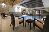 cgh-chalet-des-dolines-espaces-recreatifs17-studio-bergoend-449