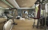 cgh-chalet-des-dolines-espaces-recreatifs2-studio-bergoend-456