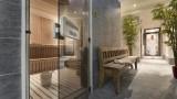 cgh-chalet-des-dolines-espaces-recreatifs6-studio-bergoend-447