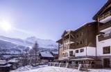 cgh-la-grange-aux-fe-es-ext-hiver-franck-paubel-7-5373