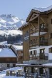 cgh-la-grange-aux-fees-ext-hiver-cedric-chauvet-17-1105