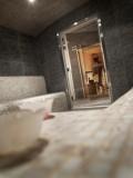 cgh-le-coeur-d-or-espace-recreatif-studiobergoend-9-855