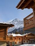 cgh-le-hameau-de-pierre-blanche-ext-hiver-studiobergoend-11-111
