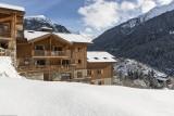 cgh-les-alpages-de-champagny-ext-hiver-studiobergoend-13-5498