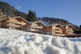 cgh-les-chalets-de-jouvence-ext-hiver-studiobergoend-11-380