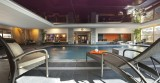 cgh-les-chalets-de-jouvence-piscine-studiobergoend-17-375