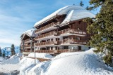 cgh-les-marmottons-ext-hiver-foudimages-09-5855