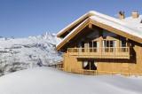 cgh-oree-des-neiges-ext-hiver-17-886