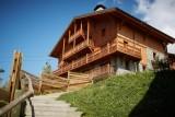 chalet-du-soleil-authentique-emma-3-les-menuires-s-chapuis2012-5986