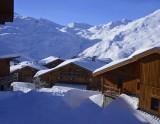 chalets-authentiques-vue-exterieure-philippe-royer-3482