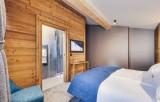 chambre-2-9578