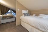 chambre-et-cabine-3-pieces-cabine-5-pers-130-1265x844-7756