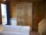 chambre2-19813