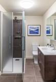 Chamonix Luxury Rental Chalet Coradu Bathroom 3