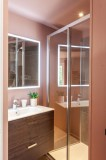 Chamonix Luxury Rental Chalet Coradu Bathroom 4