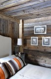 Chamonix Location Chalet Luxe Couruse Chambre 7
