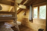 Chamonix Location Chalet Luxe Cristy Chambre 4