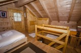 Chamonix Location Chalet Luxe Crossite Chambre 2