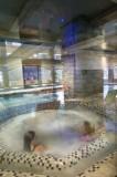 Châtel Rental Apartment Luxury Cuprice Jacuzzi 1