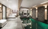 colombe-spa-8113