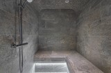 Courchevel 1300 Location Appartement Luxe Tilante Hammam