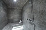 Courchevel 1300 Luxury Rental Appartment Tilute Hammam