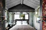 Courchevel 1550 Luxury Rental Chalet Niibite Bedroom