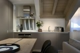 Courchevel 1650 Location Appartement Luxe Altanto Cuisine 2