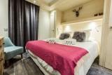 Courchevel 1650 Location Appartement Luxe Alto Chambre 2