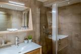 Courchevel 1650 Luxury Rental Appartment Amurile Bathroom 4