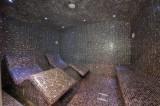 Courchevel 1650 Location Chalet Luxe Nexilovite Hammam