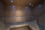 Courchevel 1650 Location Chalet Luxe Nezilovite Hammam