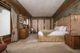 Courchevel 1850 Luxury Rental Chalet Nilia Chambre