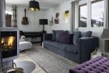 courchevel-location-chalet-luxe-menilite