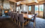 dining-room-9498