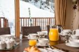 diningroom2-1-9515