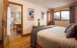 doublebedroom-1-9516