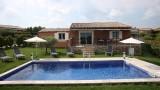 Forcalquier Location Villa Luxe Lukite Piscine