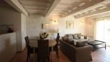 forcalquier-location-villa-luxe-lumate