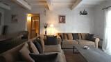 forcalquier-location-villa-luxe-lunate