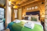 fox-bedroom-2-9460