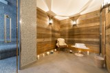 hammam-sauna-1-1458x973-7737