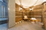 hammam-sauna-1-1458x973-7768