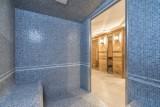 hammam-sauna-2-1472x983-7731
