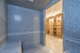 hammam-sauna-2-1472x983-7739